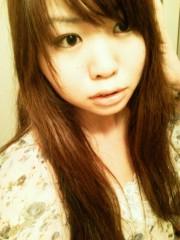 佐藤未帆 (しながわてれび出演ブログ) 公式ブログ/春服  画像1