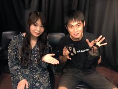 佐藤未帆 (しながわてれび出演ブログ) 公式ブログ/本日の番組   画像2