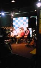 佐藤未帆 (しながわてれび出演ブログ) 公式ブログ/コンサート東京さん 画像2