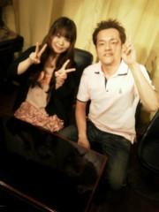 佐藤未帆 (しながわてれび出演ブログ) 公式ブログ/番組 画像2