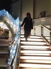 佐藤未帆 (しながわてれび出演ブログ) 公式ブログ/メリークリスマス!! 画像2