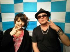 佐藤未帆 (しながわてれび出演ブログ) 公式ブログ/今回の、番組について 画像2