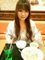 佐藤未帆 (しながわてれび出演ブログ) 公式ブログ/写真 2 画像2