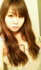 佐藤未帆 (しながわてれび出演ブログ) 公式ブログ/実は 画像1