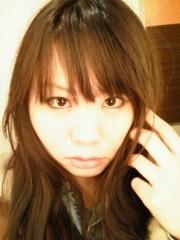 佐藤未帆 (しながわてれび出演ブログ) 公式ブログ/おやすみ 画像1