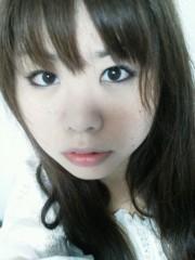 佐藤未帆 (しながわてれび出演ブログ) 公式ブログ/打ち合わせ 画像1