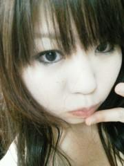 佐藤未帆 (しながわてれび出演ブログ) 公式ブログ/遅くなりました(^^) 画像1