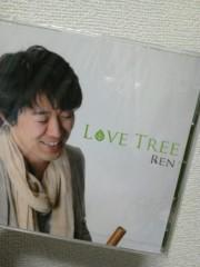 佐藤未帆 (しながわてれび出演ブログ) 公式ブログ/CD 画像1