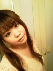佐藤未帆 (しながわてれび出演ブログ) 公式ブログ/泣きたい 画像1