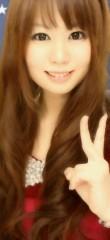佐藤未帆 (しながわてれび出演ブログ) 公式ブログ/今日17時からはドルフィンカフェ 画像2