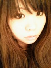 佐藤未帆 (しながわてれび出演ブログ) 公式ブログ/寝るぴょい 画像1