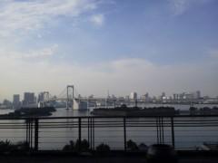 佐藤未帆 (しながわてれび出演ブログ) 公式ブログ/東京ジョイポリス 画像3