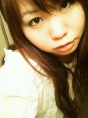 佐藤未帆 (しながわてれび出演ブログ) 公式ブログ/真っ白 画像2