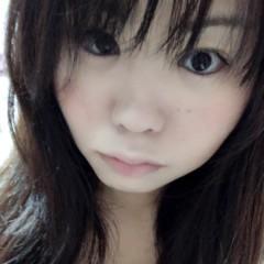 佐藤未帆 (しながわてれび出演ブログ) 公式ブログ/明日はドルフィンカフェ 画像2