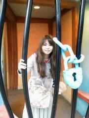 佐藤未帆 (しながわてれび出演ブログ) 公式ブログ/女子ディズニー 画像1