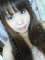 佐藤未帆 (しながわてれび出演ブログ) 公式ブログ/ダズリン マキシワンピ 画像3