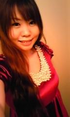 佐藤未帆 (しながわてれび出演ブログ) 公式ブログ/PinkyGirls 画像1