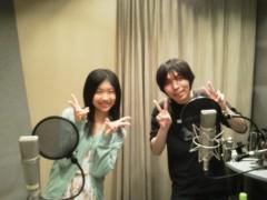 佐藤未帆 (しながわてれび出演ブログ) 公式ブログ/続いて 画像1