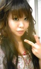 佐藤未帆 (しながわてれび出演ブログ) 公式ブログ/ヘアセット 画像2