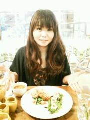 佐藤未帆 (しながわてれび出演ブログ) 公式ブログ/声優カフェ 画像2