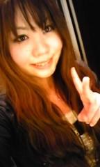 佐藤未帆 (しながわてれび出演ブログ) 公式ブログ/明日は 画像1