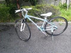 佐藤未帆 (しながわてれび出演ブログ) 公式ブログ/サイクリング 画像2
