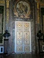 佐藤未帆 (しながわてれび出演ブログ) 公式ブログ/ベルサイユ宮殿 べるばら 画像3