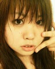 佐藤未帆 (しながわてれび出演ブログ) 公式ブログ/しかし、意外に 画像2