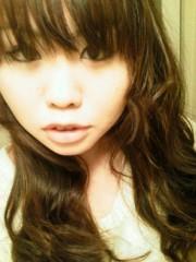 佐藤未帆 (しながわてれび出演ブログ) 公式ブログ/今日のヘアメイク 画像1