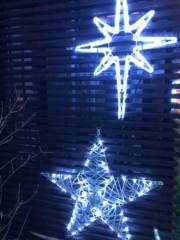 佐藤未帆 (しながわてれび出演ブログ) 公式ブログ/メリークリスマス!! 画像3