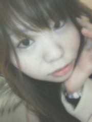 佐藤未帆 (しながわてれび出演ブログ) 公式ブログ/dazzlin コート 画像2