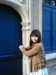佐藤未帆 (しながわてれび出演ブログ) 公式ブログ/フランス 街 画像3
