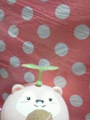 佐藤未帆 (しながわてれび出演ブログ) 公式ブログ/ハンドクリーム 画像1