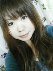 佐藤未帆 (しながわてれび出演ブログ) 公式ブログ/ミニーちゃん 画像3
