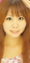 佐藤未帆 (しながわてれび出演ブログ) 公式ブログ/告知  お知らせ 画像1