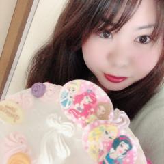 佐藤未帆 (しながわてれび出演ブログ) 公式ブログ/バースデー 画像1