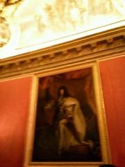 佐藤未帆 (しながわてれび出演ブログ) 公式ブログ/ベルサイユ宮殿  3 画像2