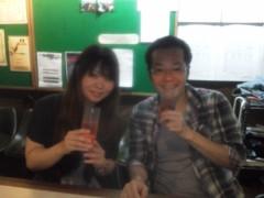 佐藤未帆 (しながわてれび出演ブログ) 公式ブログ/ゲスト 画像1