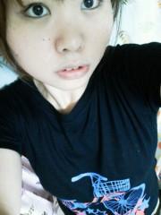 佐藤未帆 (しながわてれび出演ブログ) 公式ブログ/Tシャツ 画像2