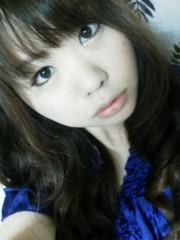 佐藤未帆 (しながわてれび出演ブログ) 公式ブログ/いいね、コメント 画像2