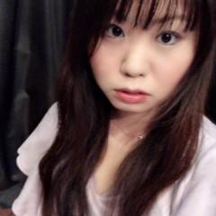 佐藤未帆 (しながわてれび出演ブログ) 公式ブログ/ドルフィンカフェ 画像2