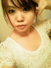 佐藤未帆 (しながわてれび出演ブログ) 公式ブログ/ありがとうございます 画像2