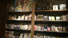 佐藤未帆 (しながわてれび出演ブログ) 公式ブログ/BLUE BOOKS CAFE 画像1