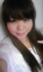 佐藤未帆 (しながわてれび出演ブログ) 公式ブログ/ありふれた日常の中に 画像2