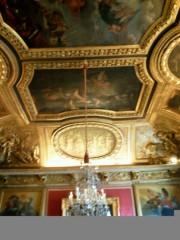 佐藤未帆 (しながわてれび出演ブログ) 公式ブログ/ベルサイユ宮殿  3 画像3