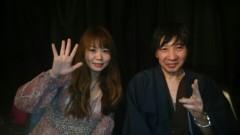 佐藤未帆 (しながわてれび出演ブログ) 公式ブログ/今日の番組は 画像2