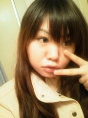 佐藤未帆 (しながわてれび出演ブログ) 公式ブログ/すっぴん 画像2