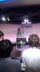 佐藤未帆 (しながわてれび出演ブログ) 公式ブログ/ビッグエコー アニソン祭 画像1