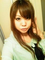 佐藤未帆 (しながわてれび出演ブログ) 公式ブログ/わあ。 画像1