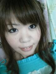 佐藤未帆 (しながわてれび出演ブログ) 公式ブログ/忘れないうちに 画像2